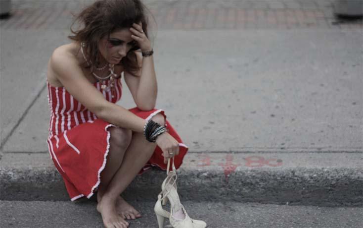 Лечение от алкогольной зависимости в брянске