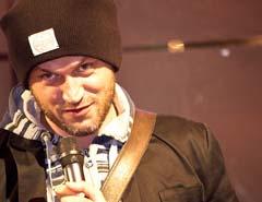 Фильм Василия Сигарева «Жить» получил награду в Германии
