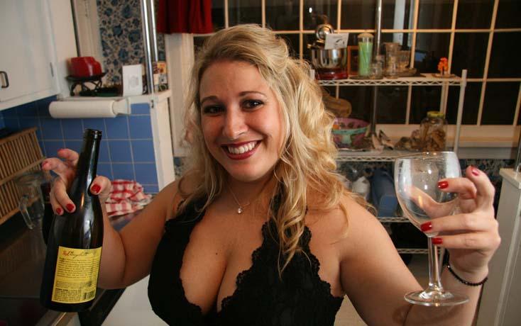 Женский алкоголизм стадии видео стенгазеты алкоголизм и заболевание легких