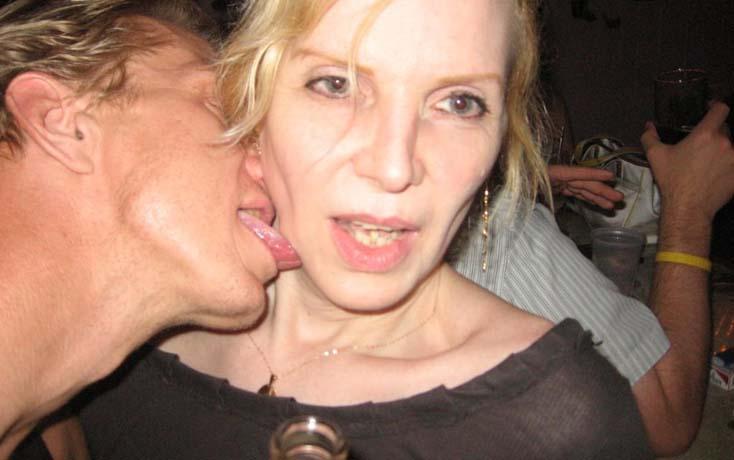 Как у себя распознать женский алкоголизм алкоголизм лечение форум отзывы пациентов