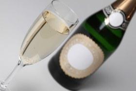 Кодирование алкоголизма в саратове гипнозом