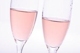 Адреса кодирование от алкоголизма в калуге