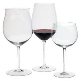Привезли икону избавляющую от алкоголизма лечение созависимости алкоголизм
