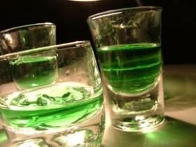 Алкоголизм синдром отмены алкоголя