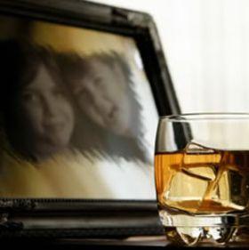 Лечение алкоголизма лекциями критическая точка алкоголизма