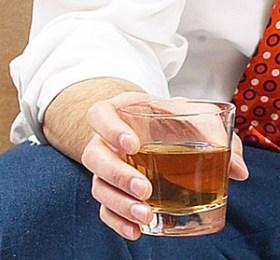 Медицинский центр целитель лечение алкоголизма лечение алкоголизма травами копытень копытник