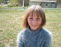 Беременна 14 летняя фото